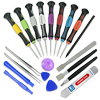 Set d'outils pack d'outils