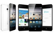 Nokia lumia 635 le prix
