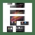 Guide de réparation et démontage du Sony Xperia SP M35h C5303