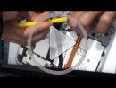 Guide Vidéo de démontage et réparation pour Samsung Galaxy Tab 3 10.1 P5200