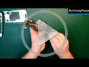 Guide Video desmontaje y reparacion de Samsung Galaxy Core Plus G3500