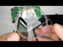 Video de reparation pour Nokia Lumia 710