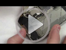 Video de reparation pour Apple Iphone 4S