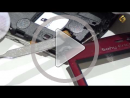 Video de reparation pour Sony Xperia Kyno mt15i