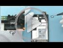 Guide de reparation pour Nokia Lumia 520