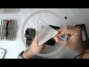 Guide video pour demonter un Samsung Galaxy Ace S5830 S5839i