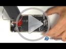 iPhone 6 Take Apart Gu?a de reparacion - RepairsUniverse
