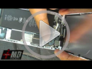 iPhone 6 Unboxing and Screen repair