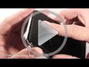 NUEVO iPhone 6 Screen Replacement hecho en 5 minutos